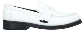 Calvin Klein Jeans Loafer