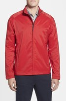 Cutter & Buck 'Blakely' WeatherTec ® Wind & Water Resistant Full Zip Jacket