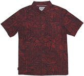 Dakine Men's Koa Short Sleeve Shirt 8128843
