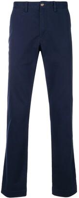 Polo Ralph Lauren Bedford slim-fit pants