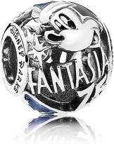 Disney Sorcerer Mickey Fantasia 75th Anniversary Charm by PANDORA