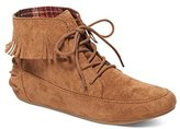 Roxy Women's Kenna Chukka Boot