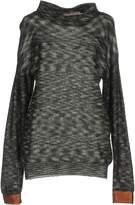 Frankie Morello Sweaters - Item 39737662