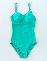 Boden Chic Swimsuit