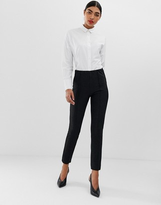 InWear Vlada tailored trousers