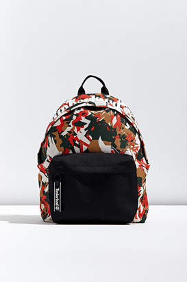 Timberland Classic Camo Backpack