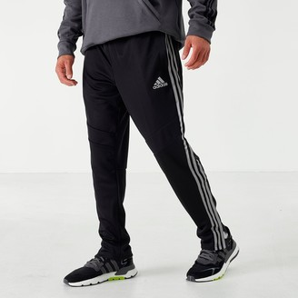 adidas Men's Tiro 19 Metallic Training Pants