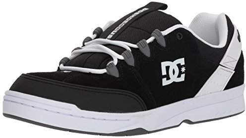 11eef65413c51 Men's Syntax Skate Shoe,6 D D US