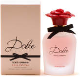 Dolce & Gabbana Dolce Rosa Excelsa for Women EDP Spray, 1.7 oz./ 50 mL