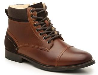 Aldo Briewiel Boot