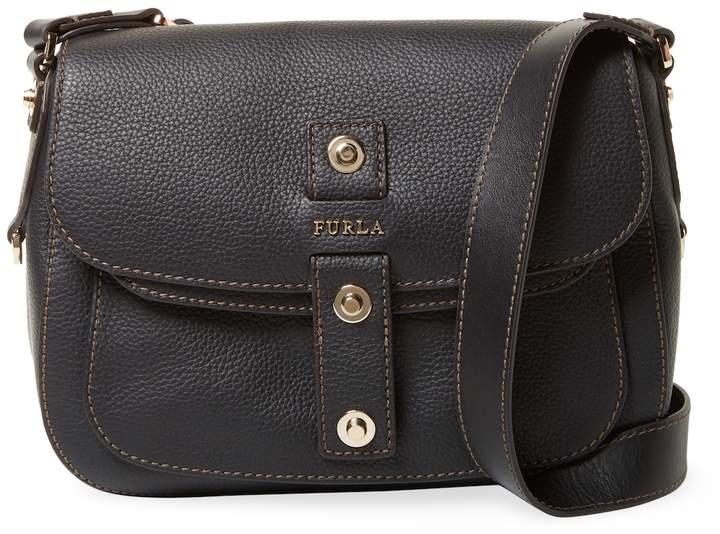 Furla Women's Emma S Shoulder Bag