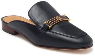 Tory Burch Amelia Loafer Mule