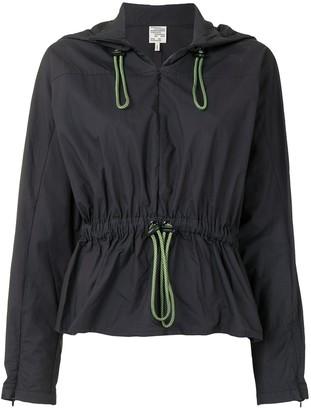 Baum und Pferdgarten Bonetta hooded jacket