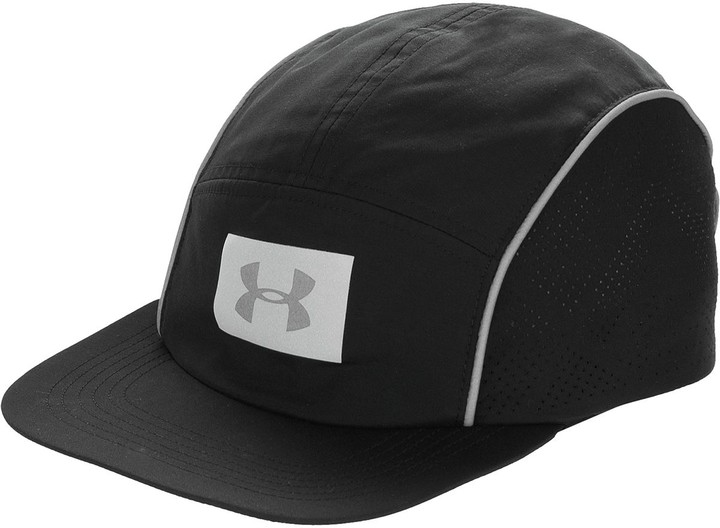 8124fb3d3f7a0 Under Armour Women s Hats - ShopStyle