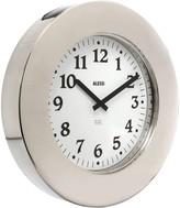 Alessi Wall clocks - Item 58031705