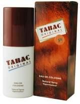 Maurer & Wirtz Tabac Original By For Men.