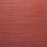 Bed Bath & Beyond Bistro Woven Square Placemat in Cayenne