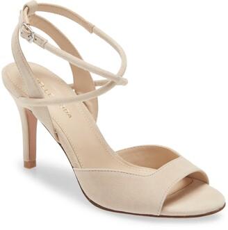 Pelle Moda Robyn Sandal