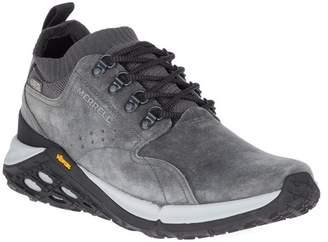 Merrell Jungle Mid XX Waterproof Sneaker