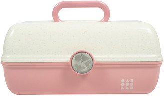 Caboodles On The Go Girl Funfetti Case