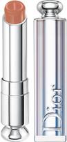 Christian Dior Addict Hydra-Gel Lipstick