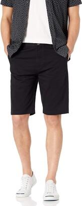 Element Men's Shorts