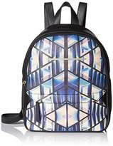 Danielle Nicole Danica Fashion Backpack
