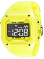 Freestyle Unisex FS84881 Killer Shark Digital Watch