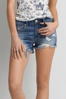 American Eagle Outfitters AE Slouchy Shortie