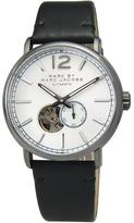 Marc Jacobs Fergus Collection MBM9716 Men's Analog Watch