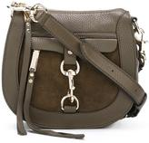 Rebecca Minkoff hobo crossbody bag