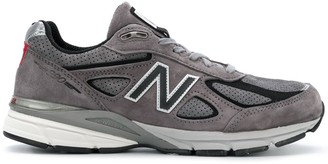 New Balance M990 'Made in the USA'