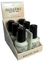 INM Ridge Free Ridge Filler 6 x 1/2 oz