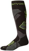 Spyder Zenith Sock