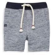 Catimini Baby's & Toddler's Fleece Shorts