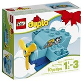 Lego DUPLO® My First Plane 10849