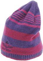 Dek'her Hats - Item 46541690