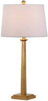 Safavieh Andino Table Lamp