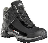 Baffin Women's Blizzard Ankle Boot