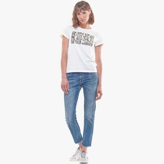 Le Temps Des Cerises 200/43 Boyfriend Jeans