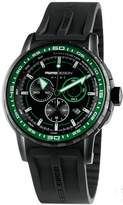 MOMO Design Pilot Pro Crono Cuarzo Men's watches MD2164BK-31