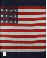 "Woolrich 60"" X 72"" Freedom Throw"