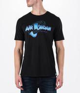 Nike Men's Air Jordan 11 Rings T-Shirt