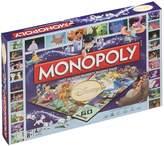 Disney Classic Monopoly