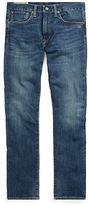 Polo Ralph Lauren Varick Slim Straight Jean