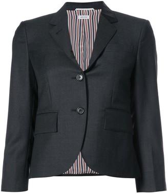 Thom Browne single-breasted sport coat