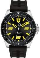 Scuderia Ferrari XX Kers Watch 0830487