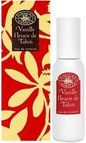 La Maison de la Vanille Vanille Fleurie de Tahiti by 1.0 oz Eau de Toilette Spray