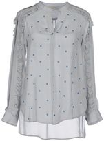 Emma Cook Blouse
