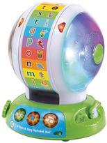 Leapfrog Spin & Sing Alphabet Zoo Ball